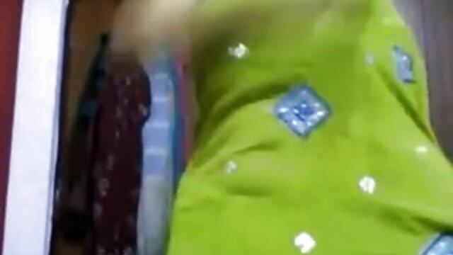মেয়ে সমকামী নকল বাঁড়ার xxxx video বাংলা মাই এর