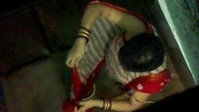 মেয়ে সমকামী, www বাংলা xxx video com সুন্দরী বালিকা
