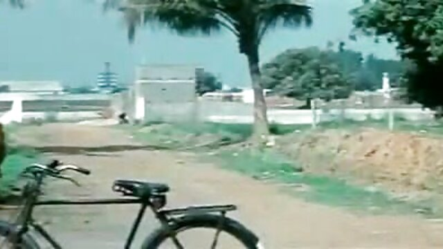 বাঁড়ার video xxx বাংলা রস খাবার স্বর্ণকেশী তিনে মিলে