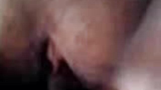 গি গার্লস মাই ও ধর্ষণের বাংলা porn