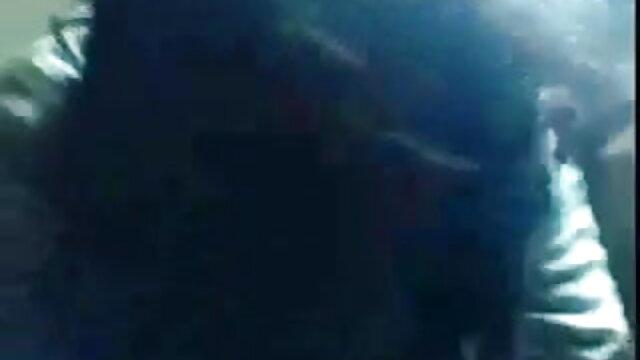 যাত্রী ড্রাইভার video xxx বাংলা জোড়া