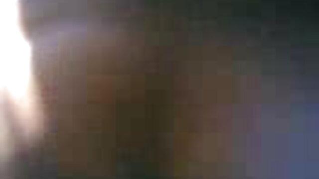 ফ্রেডি বছর বয়সী প্রশিক্ষণ এবং মহান পরিতোষ পাঠানো হয়েছে xxx বাংলা video উল্লেখ