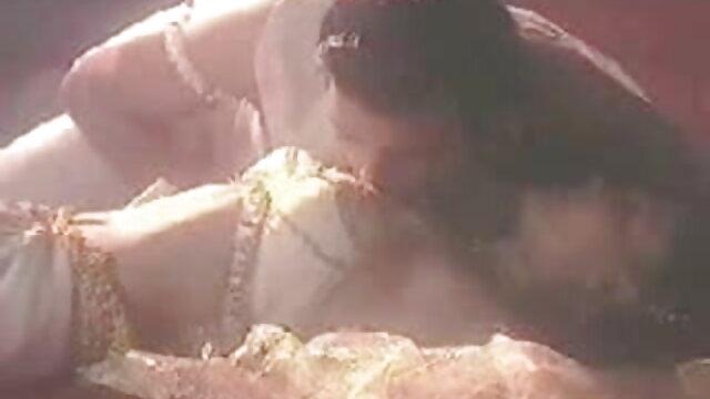পুরুষ সমকামী এক্সক্সক্স ভিডিও বাংলা এবং সরাসরি, পুরুষ সমকামী