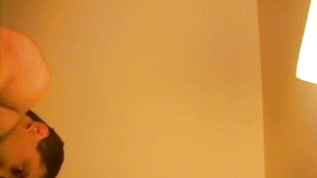 তিনে মিলে, সুন্দরি সেক্সি মহিলার, দুর্দশা, চিতাবাঘ, দ্বৈত বাংলা xxx 3 মেয়ে ও এক পুরুষ