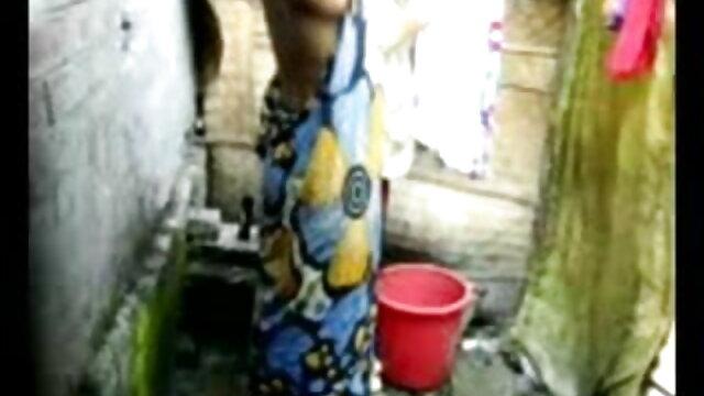 আকাশ বাংলা sexx অধীনে আইফেল টাওয়ারের মতামত সঙ্গে রোমান্টিক পায়ূ সেক্স