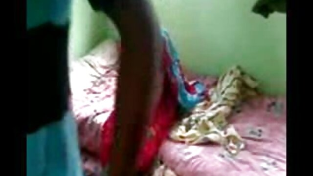 কালো ছাত্র আঙুল ডিভাইস উপর www বাংলা xxx video com সদর অপেশাদার এবং ম্যাসেজ