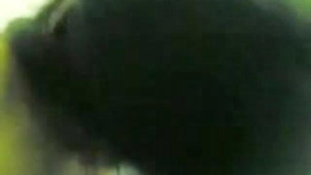 পুরানো - 3x বাংলা ভিডিও বালিকা বন্ধু, দুর্দশা
