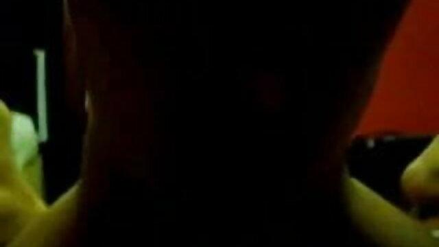 সুন্দরি সেক্সি মহিলার, বাংলা videos xxx মা,