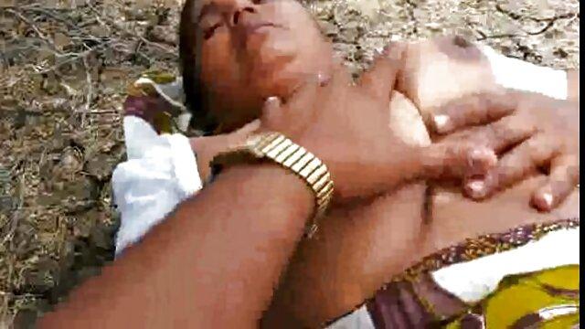 মেয়ে বাংলা sex video download হিজড়া, বাঁড়ার