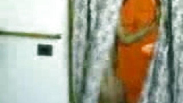 পুরানো-বালিকা 3xxx বাংলা বন্ধু