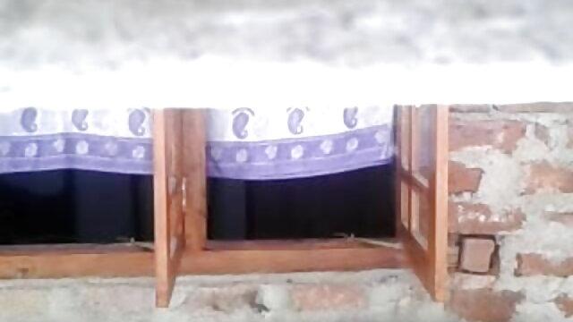 ব্যালে নর্তকী জানে, এটি সঙ্গে খেলার কিছু নাচ. বাংলা মাগী xxx