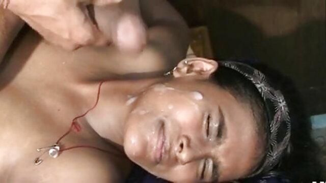 শ্যামাঙ্গিণী, ব্লজব, sexx বাংলা মাই এর