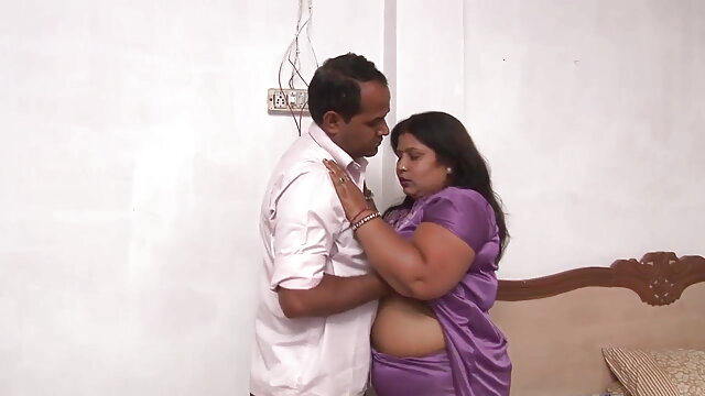বাঁড়ার রস খাবার বাংলা sex বিডিও