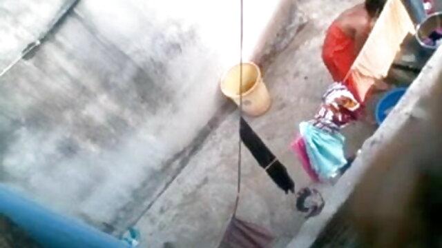 মেয়ে বাংলা xxx 2019 সমকামী, সুন্দরী বালিকা
