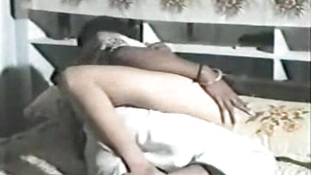 বড় সুন্দরী মহিলা, বাংলা xxxxx com অপেশাদার