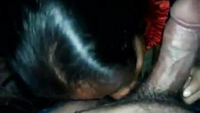 স্বামী ও স্ত্রী বাংলা hd sex