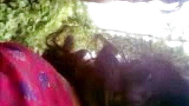 ওয়েবক্যাম, বাড়ীতে www বাংলা xxx তৈরি