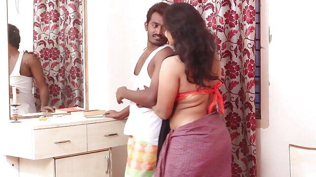 যৌন্য উত্তেজক বাংলা porn