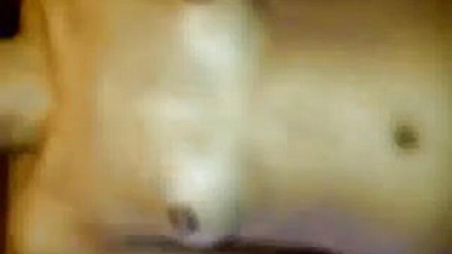 সুন্দরী বালিকা, পায়ু, বাংলা 3x ভিডিও বড়ো পোঁদ
