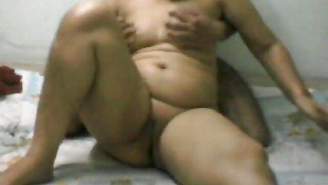 বড়ো পোঁদ সুন্দরী বালিকা পায়ু বাংলা দেশি xxx বড়ো মাই