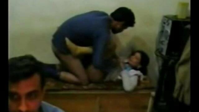 বড়ো মাই, সুন্দরি সেক্সি বাংলা porn মহিলার