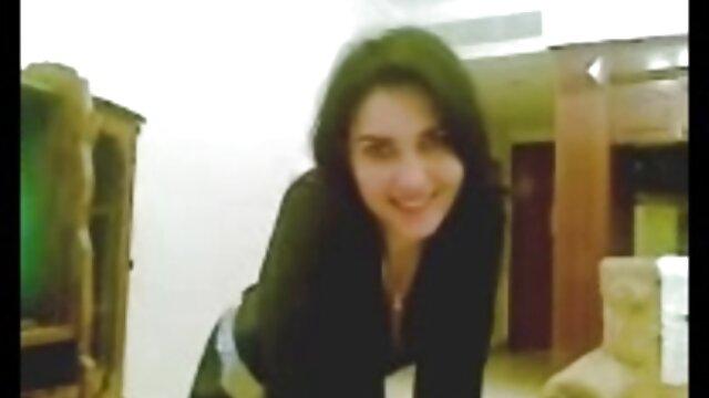 বড়ো মাই, সুন্দরি xxx videos বাংলা সেক্সি মহিলার