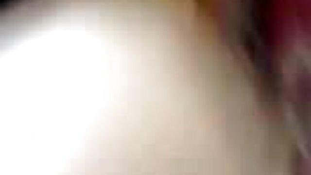 পুরানো-বালিকা বন্ধু পালঙ্ক লাল চুল আকৃতির চামচ বাংলা xxx 2019 দিয়ে একটি মেয়ে যৌনসঙ্গম.
