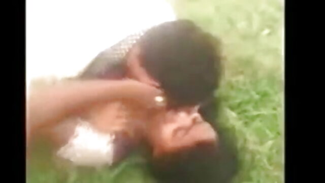 অঙ্গমর্দিকা কালো মূলা নিচে স্বাদ আনা x video বাংলা উপর থেকে ছিল