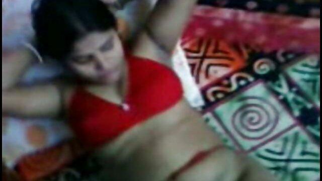 বড়ো মাই, সুন্দরি সেক্সি মহিলার বাংলা videos xxx