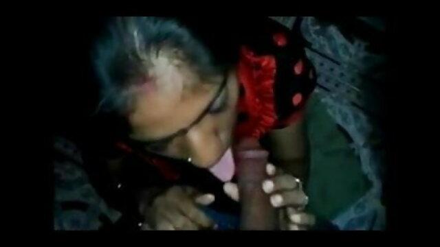 বহু বাংলা sex ভিডিও পুরুষের এক নারির