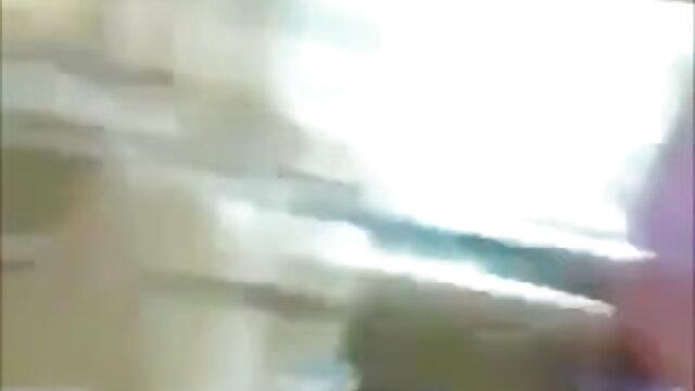 শ্যামাঙ্গিণী ব্লজব কালো বাংলা ভিডিও 3xxx মেয়ের