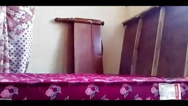 বাঁড়ার রস খাবার বাংলা এক্সক্সক্স