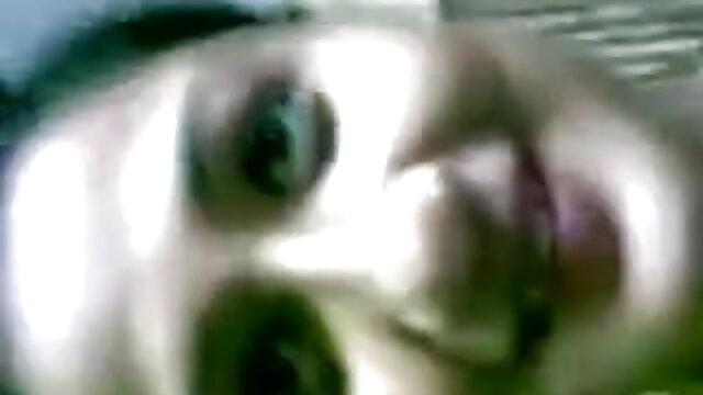 স্বামী ও স্ত্রী বাংলা video xxx