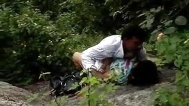 সংস্থার বন্ধু বাংলা xxx videos