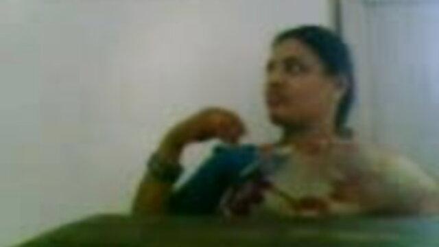 সুন্দরি সেক্সি মহিলার, বাংলা xx vedio পরিণত