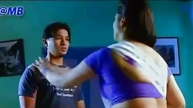 সুন্দরী বালিকা বাংলা sexx