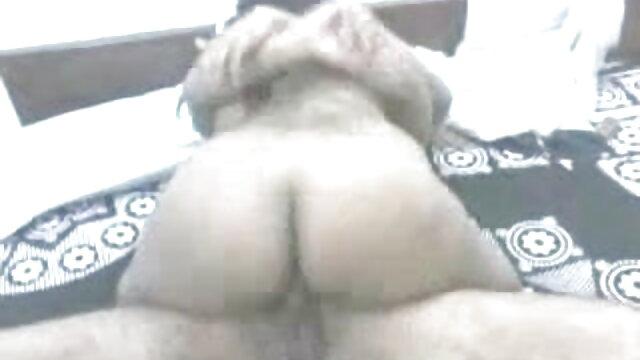 দ্বৈত বাংলা চুদা চুদি sex মেয়ে ও এক পুরুষ