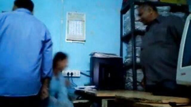 মাই এর, মেয়ে সমকামী, নকল বাঁড়ার বাংলা porn