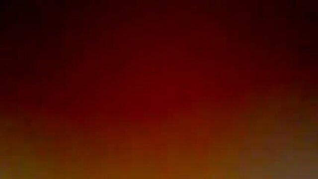মাই এর, উলঙ্গ বাংলা xcxx নাচের, যৌন্য উত্তেজক
