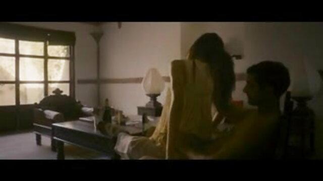 রাশিয়ান অশ্লীল রচনা মা সঙ্গে তার ছেলে মধ্যে ঐ বাংলা এক্সক্স গান এপার্টমেন্ট